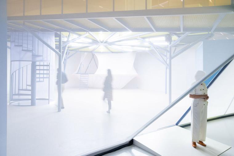 7-installation-beeline-by-so-il-architects