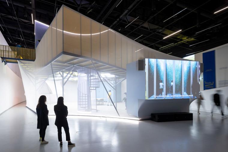 13-installation-beeline-by-so-il-architects