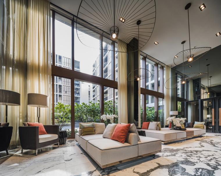 12-Hasu-Haus_Somdoon-Architects