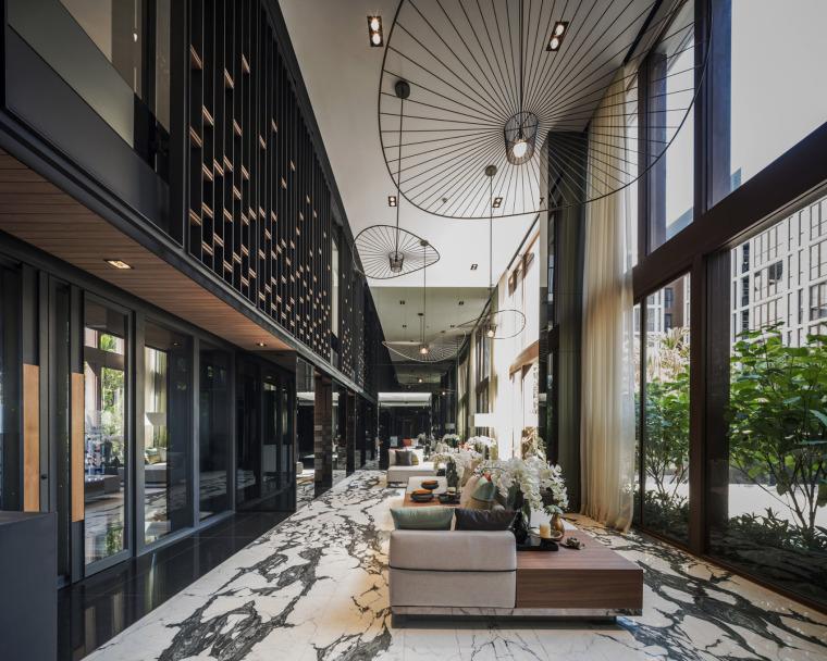 13-Hasu-Haus_Somdoon-Architects