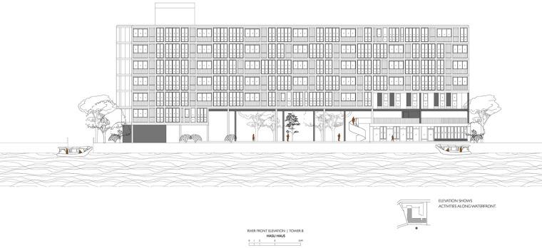 24-Hasu-Haus_Somdoon-Architects