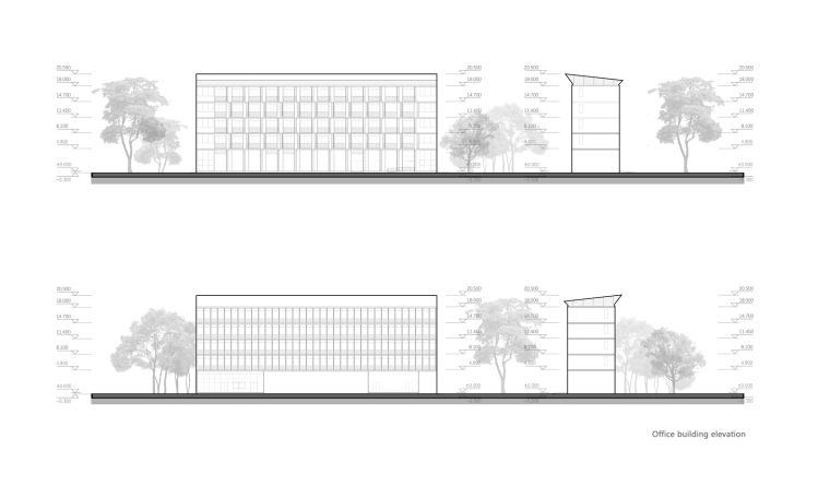 Office_building_elevation