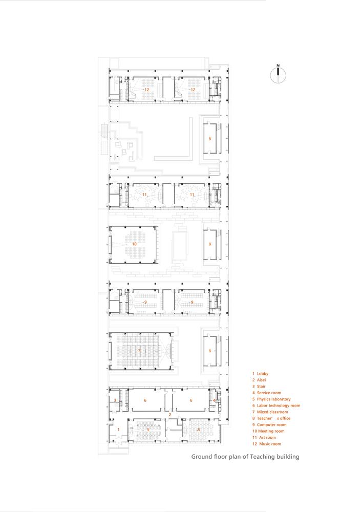 Teaching_building_1F