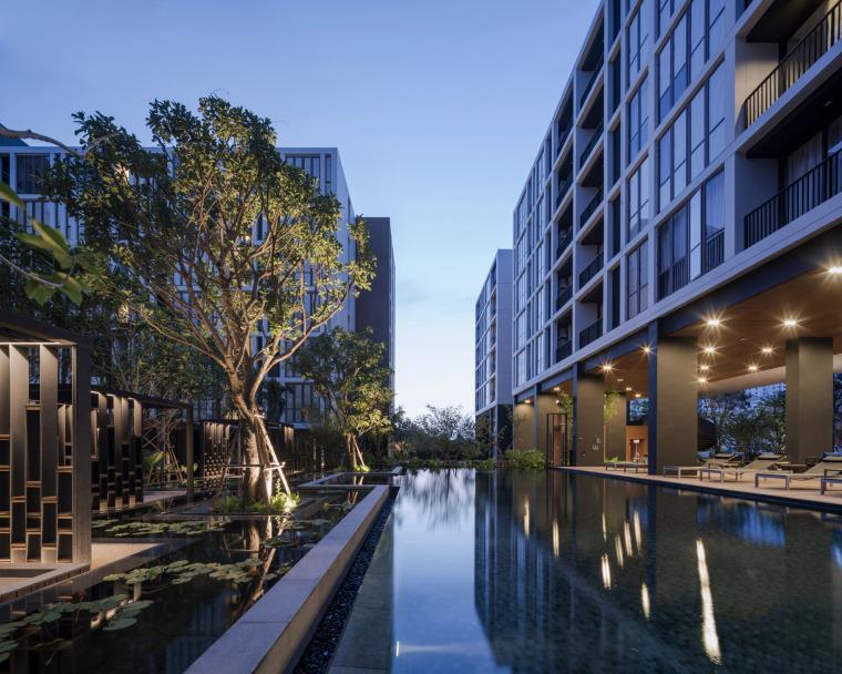 14-Hasu-Haus_Somdoon-Architects