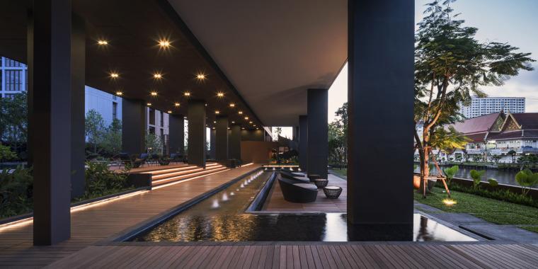 15-Hasu-Haus_Somdoon-Architects