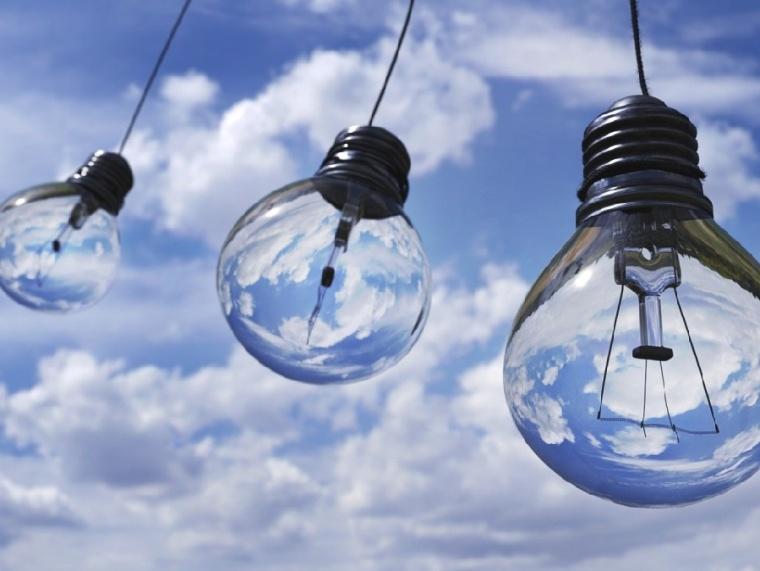 [一键下载]10套临时用电施工方案合集-ball-bright-close-up-clouds-207489.jpg