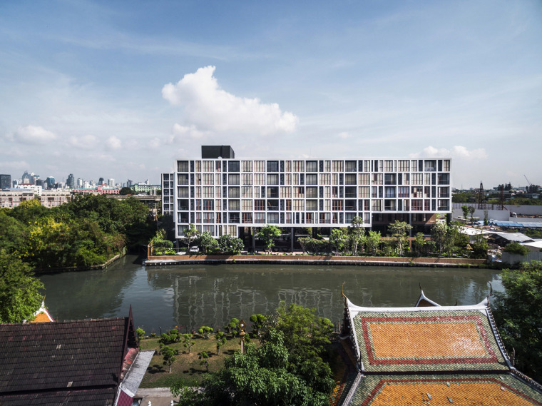 02-Hasu-Haus_Somdoon-Architects