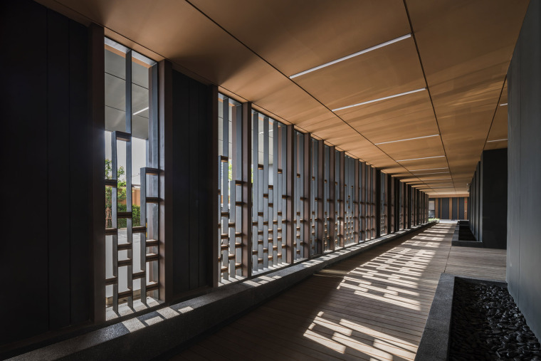 16-Hasu-Haus_Somdoon-Architects