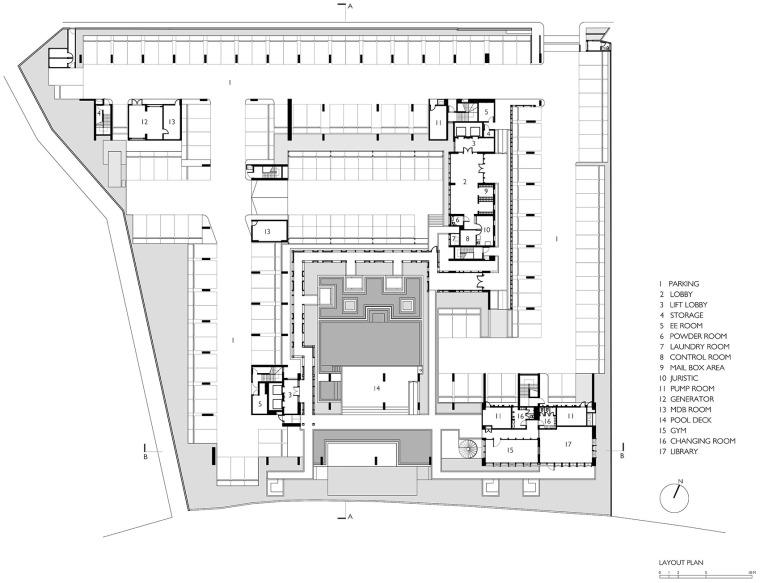 17-Hasu-Haus_Somdoon-Architects