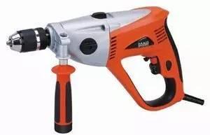 电工工具大全!分分钟学习电工工具和用法_9
