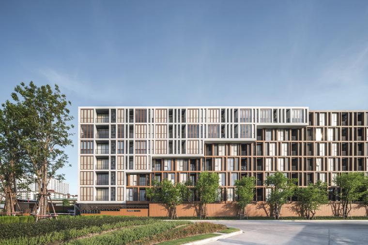 04-Hasu-Haus_Somdoon-Architects