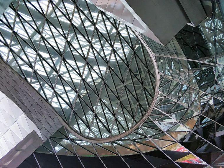 11种主流装配式建筑结构体系参数详解_1
