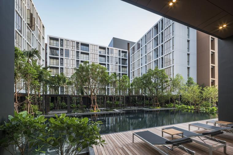 05-Hasu-Haus_Somdoon-Architects