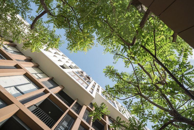 07-Hasu-Haus_Somdoon-Architects