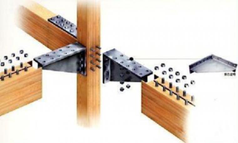 11种主流装配式建筑结构体系参数详解_4