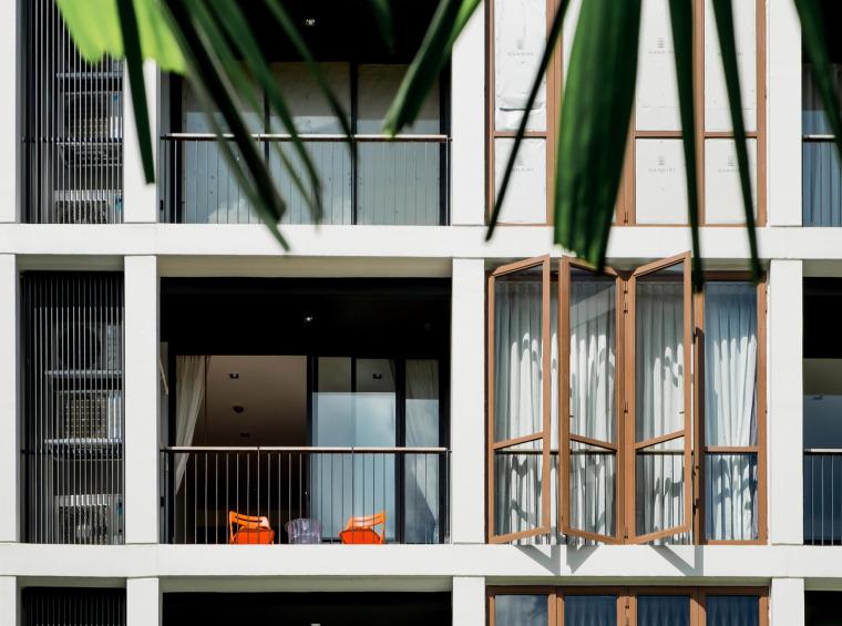 10-Hasu-Haus_Somdoon-Architects