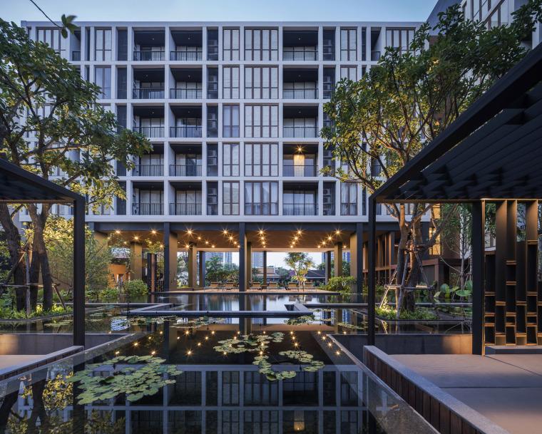 11-Hasu-Haus_Somdoon-Architects