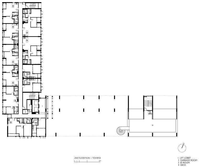 21-Hasu-Haus_Somdoon-Architects