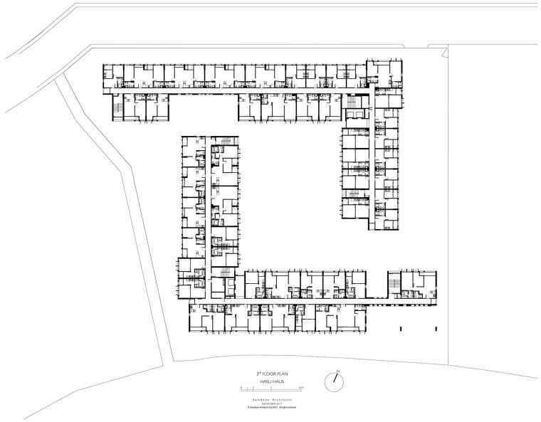 20-Hasu-Haus_Somdoon-Architects