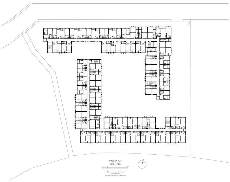 22-Hasu-Haus_Somdoon-Architects