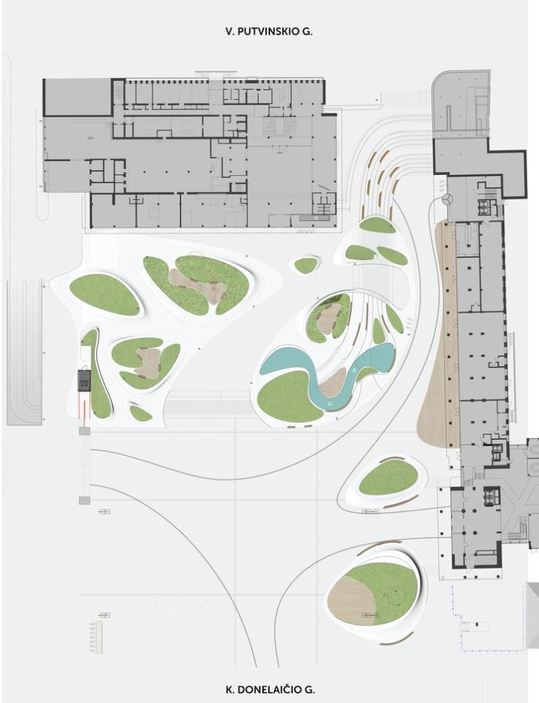 KUD_2D_A_site-plan_200511