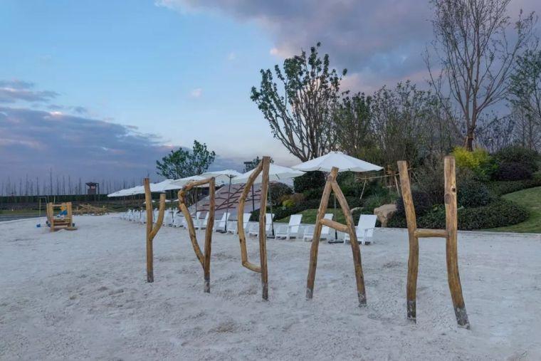 主题乐园·3例精品主题空间景观设计实例_43