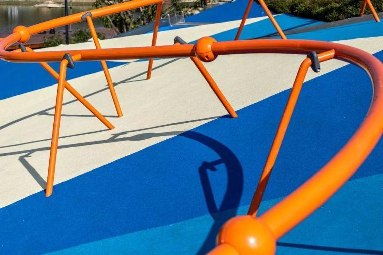 主题乐园·3例精品主题空间景观设计实例_51
