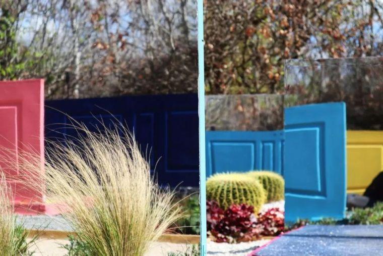 主题乐园·3例精品主题空间景观设计实例_77