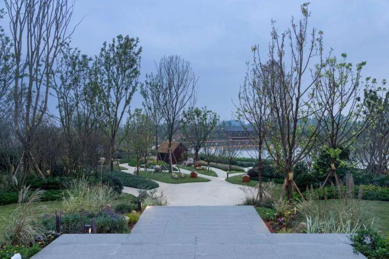 主题乐园·3例精品主题空间景观设计实例_72