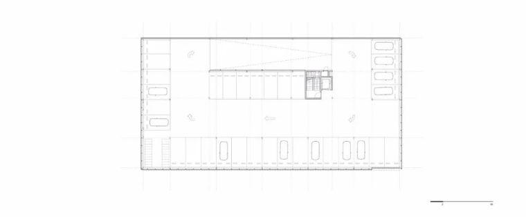 装配式钢结构—停车楼设计_22