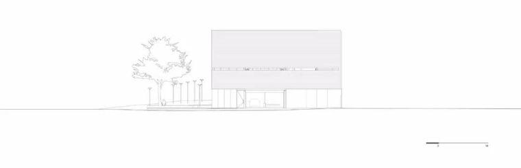 装配式钢结构—停车楼设计_26