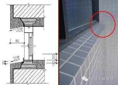 内外墙抹灰验收规范资料下载_14