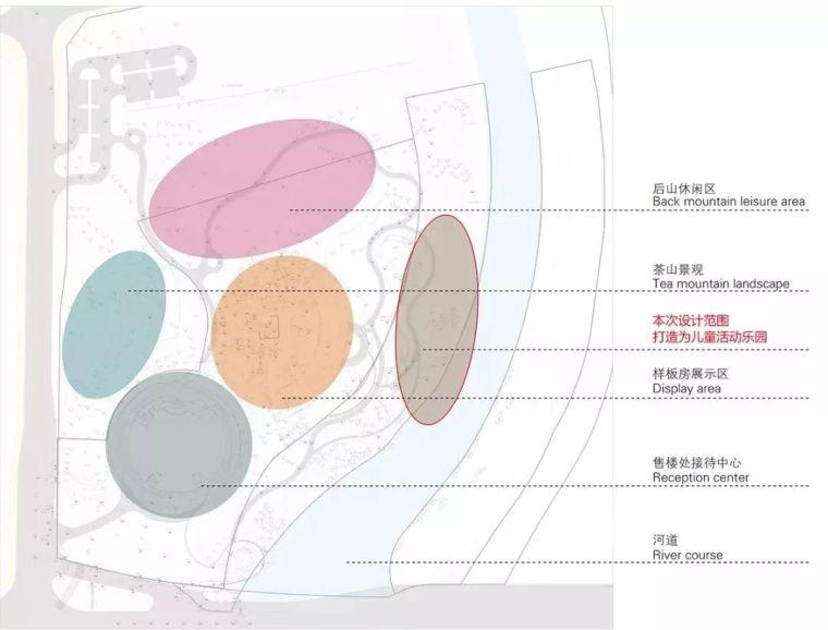 主题乐园·3例精品主题空间景观设计实例_3