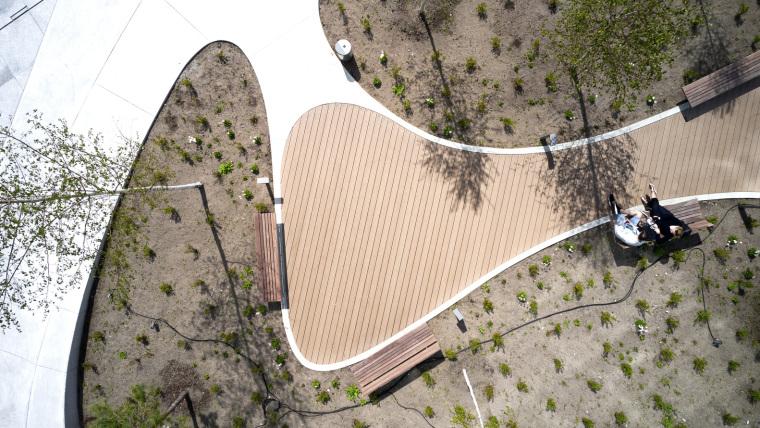 Kaunas-V-Plaza-Urban-Design-Architecture-Corner-Building-0041