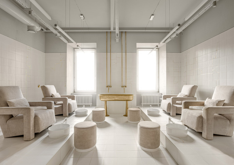 42-say-no-mo-beauty-salon-by-balbek-bureau