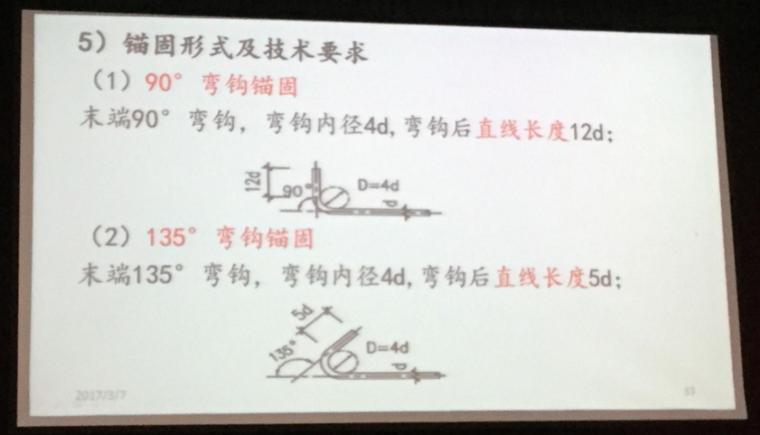 16G101系列图集讲解PPT(图文并茂,225页)-5