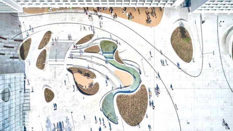 Kaunas-V-Plaza-Urban-Design-Architecture-Corner-Building-0220