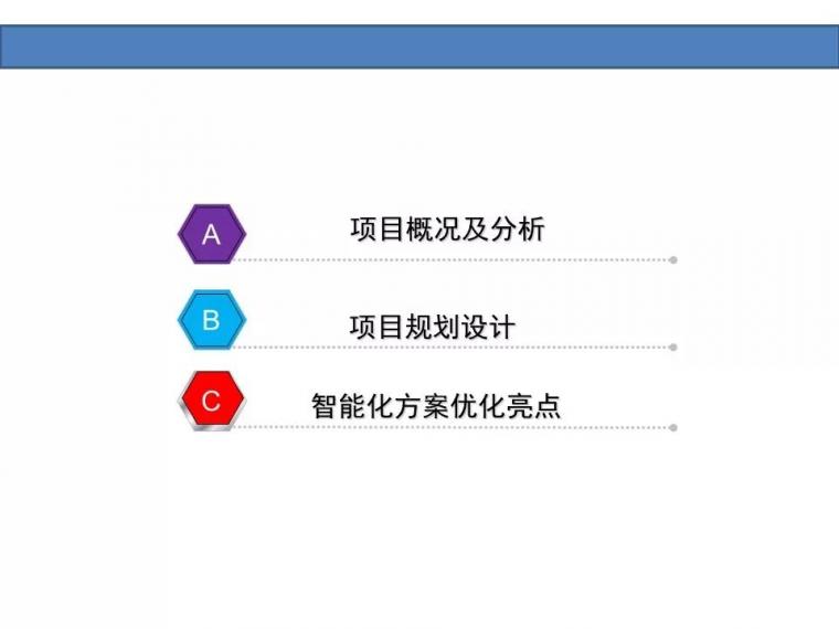 某城市综合体智能化弱电系统设计方案[完整]_2