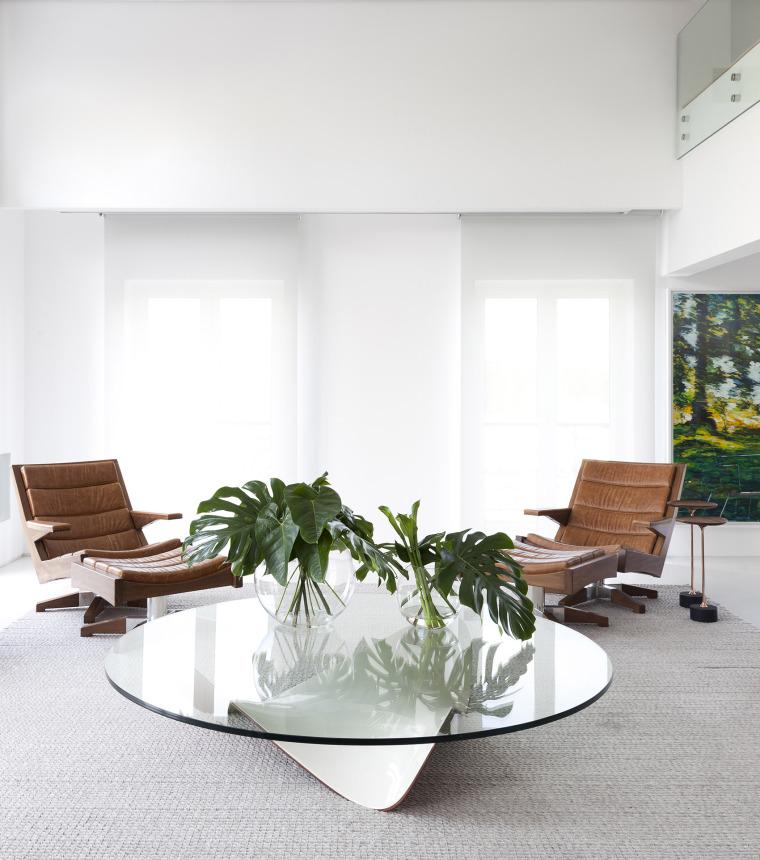 巴西Ibirapuera公寓-005-ibirapuera-apartment-by-casa14-arquitetura