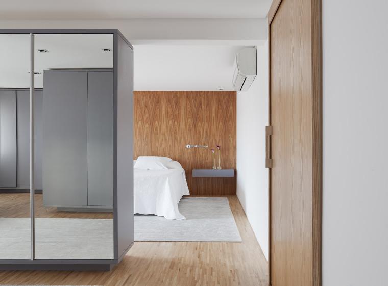 巴西Ibirapuera公寓-011-ibirapuera-apartment-by-casa14-arquitetura
