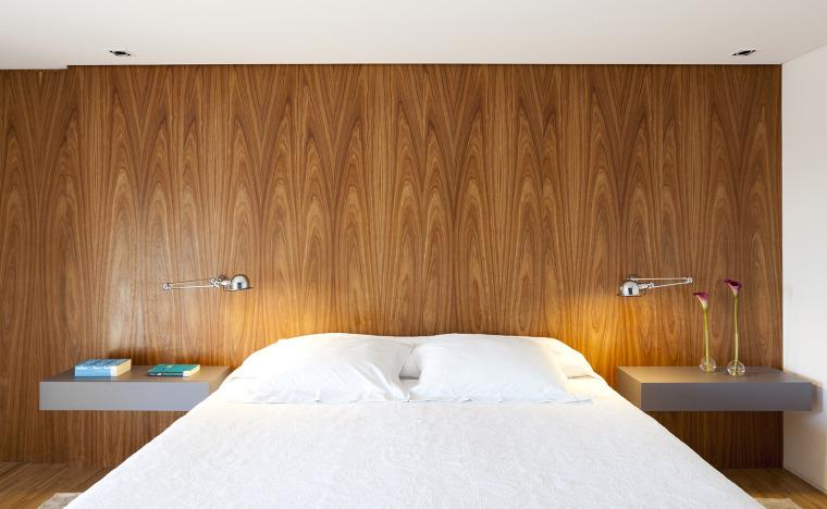 巴西Ibirapuera公寓-012-ibirapuera-apartment-by-casa14-arquitetura