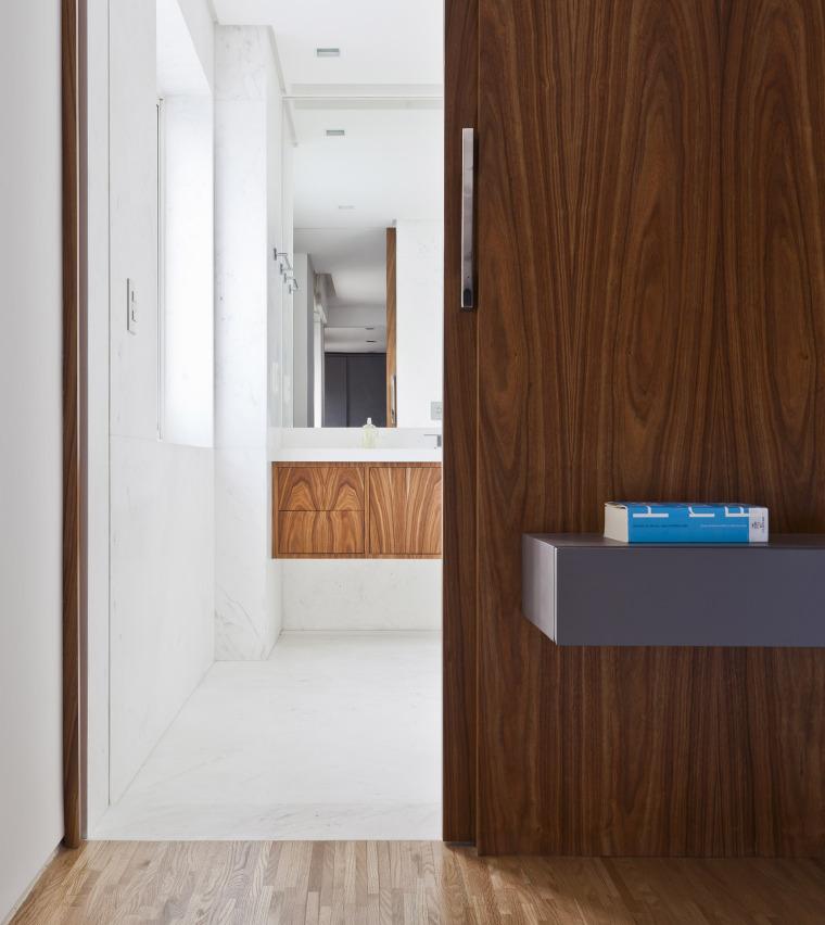巴西Ibirapuera公寓-013-ibirapuera-apartment-by-casa14-arquitetura