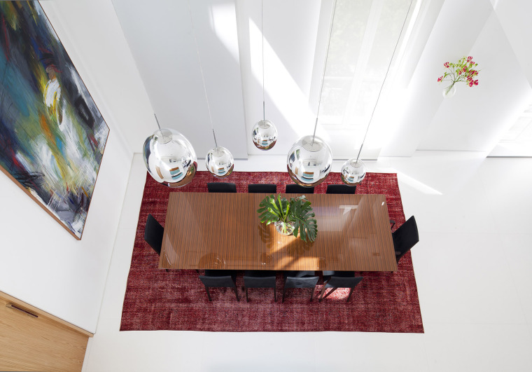 巴西Ibirapuera公寓-017-ibirapuera-apartment-by-casa14-arquitetura