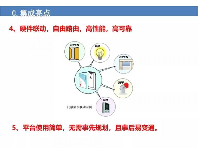 某城市综合体智能化弱电系统设计方案[完整]_38
