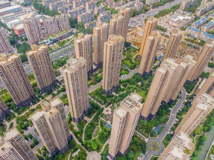 成都工程造价实操培训项目各类住宅楼的平米-图片1