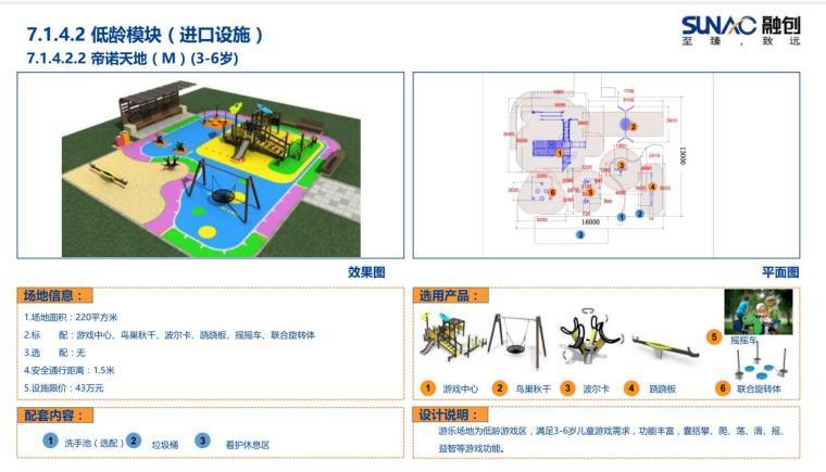景观全套标准化内容-通用-儿童活动场地模块 (4)