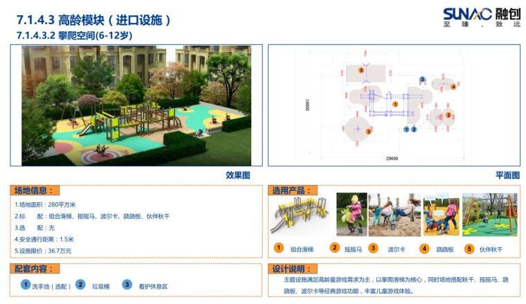 景观全套标准化内容-通用-儿童活动场地模块 (6)
