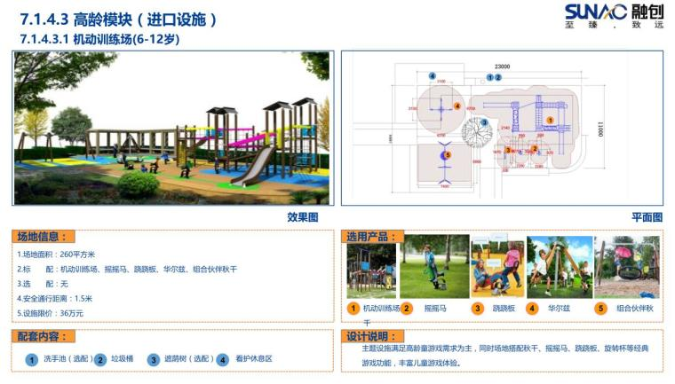 景观全套标准化内容-通用-儿童活动场地模块 (5)