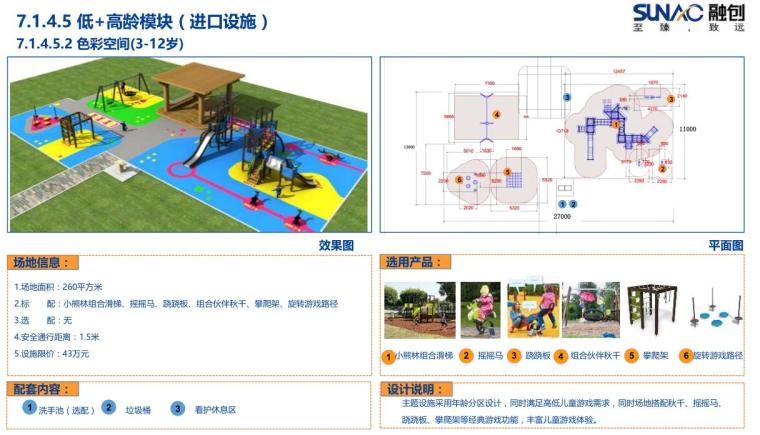 景观全套标准化内容-通用-儿童活动场地模块 (12)