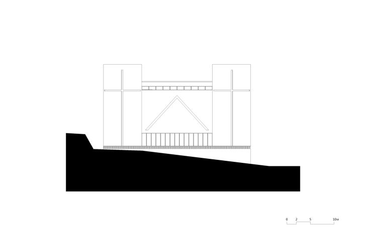 m4 立面1-s.jpg